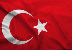 Fenerbahçe ve Beşiktaştan şehitler için taziye mesajı