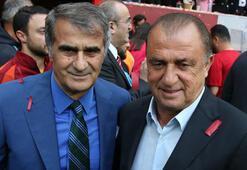 İstanbulda son tango