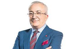 GAZBİR Başkanı Yaşar Arslan güven tazeledi