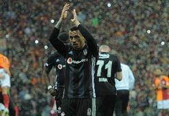 Adriano: Dikkatsizliğin bedeli çok ağır oldu