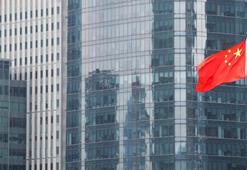 Çin, ABD ile ticaret müzakerelerini ertelemeyi değerlendiriyor