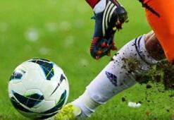 Süper Lig puan durumu ve 31. hafta toplu sonuçları