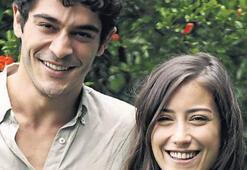 Hazal Kaya ve Burak Denizin dizisi zorunlu final yapıyor