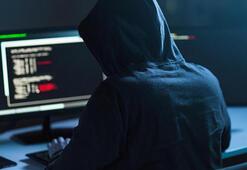 Hackerların yeni hedefi Office 365 hesapları