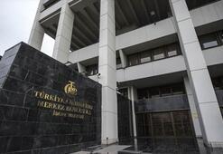 Finansal İstikrar Kurulu İstanbulda toplandı
