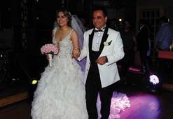 Erol Köseye öğretmen eşinden 10 milyon TLlik boşanma davası