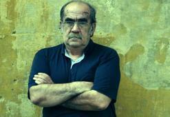 Polisiye roman yazarı Celil Oker hayatını kaybetti