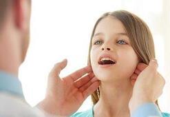 Lenfoma hastalığı nedir, nasıl olur Lenfoma hastalığı belirtileri ve tedavisi
