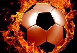 Trabzonspor - İstikbal Mobilya Kayserispor: 4-2
