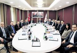 İstanbul'da seçimler yenilenecek