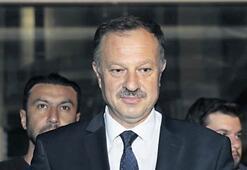 AK Parti YSK temsilcisi özel: 'Milletin hakemliğinden korkmayın'
