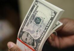 ABD Malezyadan kaçırılan 57 milyon doları iade etti