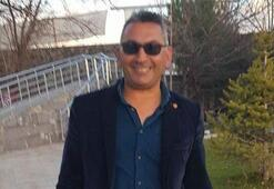 Saldırıya uğrayan AK Partili aday adayı hayatını kaybetti