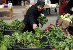 Filistindeki maaş kesintisi, ramazan ayında vatandaşı ve esnafı vuruyor