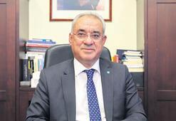 DSP'den İstanbul açıklaması: Sadece İBB seçiminin iptali hukuk dışıdır