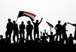 Sudanda 6 ay içinde erken seçime gidilebilir