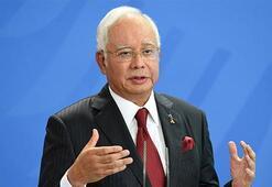 Necip Rezakın 171 milyon dolarlık serveti Malezya hükümetine geçecek