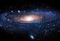 Evrenin en detaylı görüntüsü yayımlandı