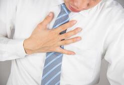 Bilinçli tutulan oruç kalbi koruyor