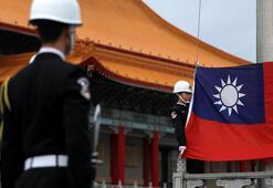 Tayvan Çinle gizli iş birliğini vatana ihanet sayacak