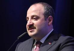 Bakan Varanktan YSKnin İstanbul kararıyla ilgili açıklama