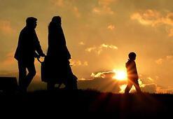 Çekirdek aile yüzde 65.3