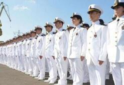 Deniz Kuvvetleri Komutanlığı sözleşmeli er alımı başvuru şartları