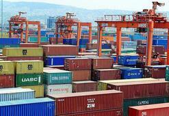 İklimlendirme sektörünün ihracatı arttı