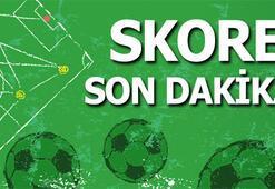 Spor Toto Süper Ligde 32. hafta hakemleri açıklandı