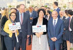 AB ilişkilerinde İzmir liderliği