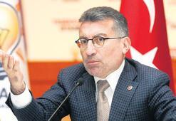 Erdoğan İstanbul ekibinde Güler'i istedi... AK Parti 23 Haziran seçim stratejisinin temelini belirledi