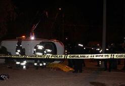 Polis memurunu şehit eden alkollü sürücüden akılalmaz ifade