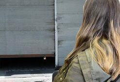 İşyerine kilitlediği kız çocuğuna istismar olayında yeni gelişme