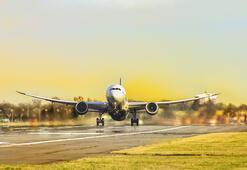 En ucuz uçak bileti pazar günü