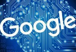 Google yapay zekanın ayrımcılığına savaş açıyor