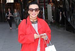 Fatma Turgut albüm için tarih verdi