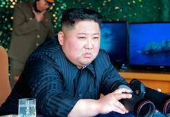 ABD: Kuzey Koreye müzakere kapısı açık