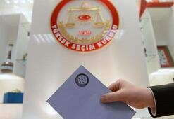Son dakika | YSK İstanbul seçimi için esasları belirledi