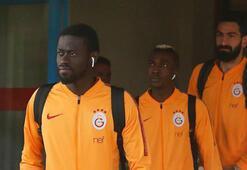 Galatasaray statüyü deldi