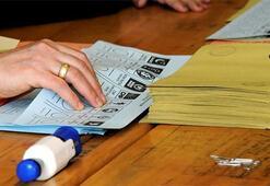 İstanbul İl Seçim Kurulu, 23 Haziran ile ilgili seçim takvimini açıkladı