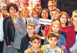 İzmir'e müjdeler