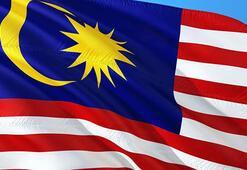 Malezyalı kayıp iş adamına ABD seçimlerini finanse etme suçlaması
