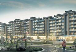 İzmir'in 'Aura'sı değişiyor