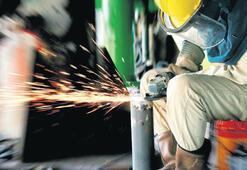 'Gençler hizmet işini sanayiye tercih ediyor'
