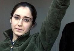 Son dakika... Belçika, terörist Fehriye Erdal dosyasını yeniden açtı