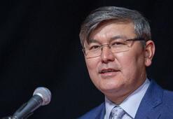 Astana Forumunun, tüm Avrasya için getirisi olacak