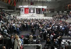 Fikret Orman, 5. kez başkan seçildi