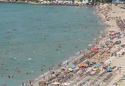 Bayram tatili turizme ciddi bir hareket getirecek