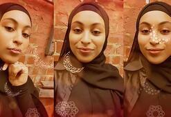 Instagramdan Ramazan ayına özel kamera efektleri