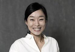 Japon uzay mühendisi Akane Imamura: Gözünü Aya diken kadın